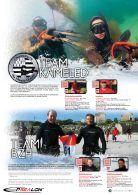 Epsealon Catalgue 2015 - Page 7
