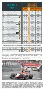 Formula 1 Grand Prix Monaco 21-24 Mai 2015 - Page 4