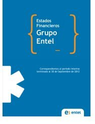 Estados_ Financieros_Sep 2012(3) - Entel