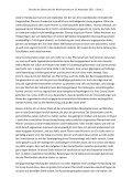 Bericht des Dekans bei der Bezirkssynode Sulz am Neckar - Page 2