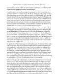 Bericht des Dekans bei der Bezirkssynode Sulz am Neckar - Page 3