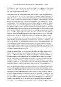 Bericht des Dekans bei der Bezirkssynode Sulz am Neckar - Page 4