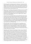 Bericht des Dekans bei der Bezirkssynode Sulz am Neckar - Page 5