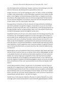 Bericht des Dekans bei der Bezirkssynode Sulz am Neckar - Page 7