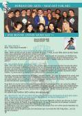 FEDERALPOST Janvier 2015 - Page 6