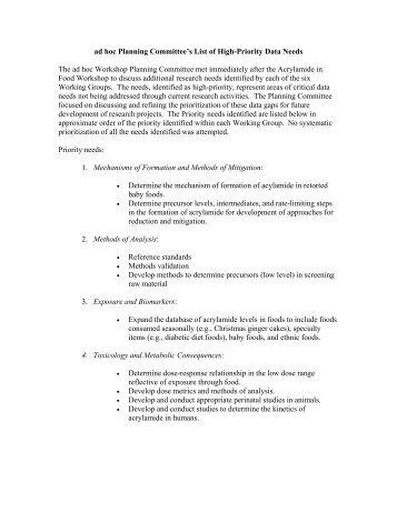 PDF (128 KB) - jifsan