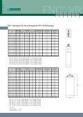 Ventilgeregelte Faser-Nickel-Cadmium-Batterien - Hoppecke - Seite 3