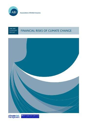 Download PDF - (IPCC) - Working Group 2