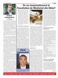 Consilierii locali PDL cer socoteală primarului Iohannis - Sibiu 100 - Page 2