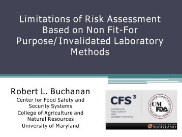 Download PDF - ifstl - University of Maryland