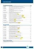 schleppkettenleitungen - Handling - Seite 2