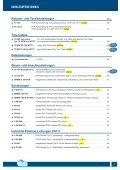 schleppkettenleitungen - Handling - Seite 3