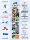 regioni - Federazione Ciclistica Italiana - Page 2