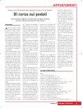 regioni - Federazione Ciclistica Italiana - Page 5