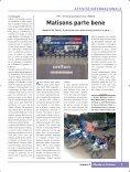 regioni - Federazione Ciclistica Italiana - Page 7