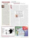 Pauvre suisse - z - Page 2