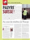 Pauvre suisse - z - Page 3