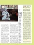 Pauvre suisse - z - Page 4