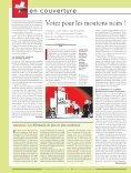 Pauvre suisse - z - Page 5