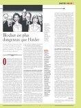 Pauvre suisse - z - Page 6