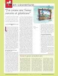 Pauvre suisse - z - Page 7