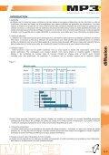 diffusion - Mp3 - Page 4