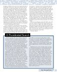 Spring 2004 - Becker College - Page 7