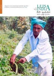 x«¸ EAfº±ÀµÃ YÄm 2012 ¶ªAWOµ 1 2012 - Leisa India