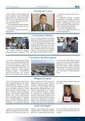 DRV Hírek 2008. november - Page 3