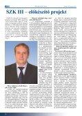 DRV Hírek 2008. november - Page 4