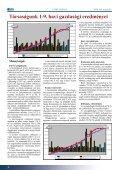 DRV Hírek 2008. november - Page 6