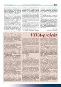 DRV Hírek 2008. november - Page 7