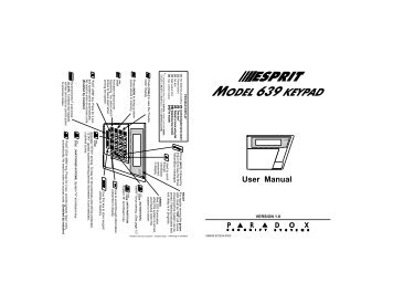 Napco Gemini X255 Manual Treadmill