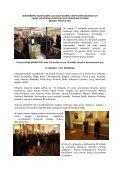 BRUSSELS INNOVA 2012 GRAND PRIX BRUSSELS INNOVA 2012 ... - Page 2
