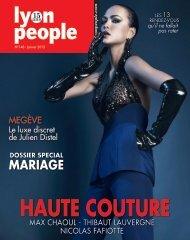 lyon people janvier 2015