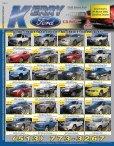 Wheeler Dealer 03-2015 - Page 4