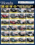 Wheeler Dealer 03-2015 - Page 7