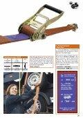 Ladungssicherung - Seite 5
