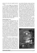 private Sicherheits - Seite 5