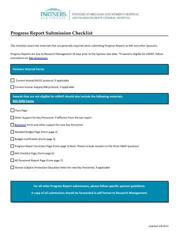 yale dissertation submission checklist Yale dissertation checklist - why worry about the dissertation apply for the needed assistance on the website forget about your worries, place your order here and.
