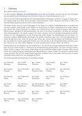 Ratgeber für Schwerbehinderte und nicht nur für - Seite 4
