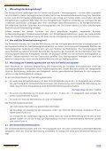 Ratgeber für Schwerbehinderte und nicht nur für - Seite 7