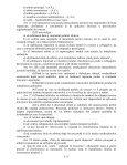 """Prietenii Pompierilor - I.S.U. """"Delta"""" - Page 4"""