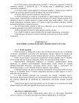 """Prietenii Pompierilor - I.S.U. """"Delta"""" - Page 5"""
