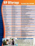 VIP 2012 Flyer-orange-blue - Golf Nation - Page 2