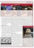 MiCroreaCtoren - Chemische Feitelijkheden - Page 3