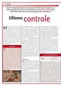 MiCroreaCtoren - Chemische Feitelijkheden - Page 4