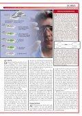 MiCroreaCtoren - Chemische Feitelijkheden - Page 5