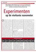 MiCroreaCtoren - Chemische Feitelijkheden - Page 6
