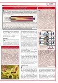 MiCroreaCtoren - Chemische Feitelijkheden - Page 7